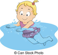 Swimming Illustrations and Clip Art. 39,075 Swimming royalty free ... jpg free stock