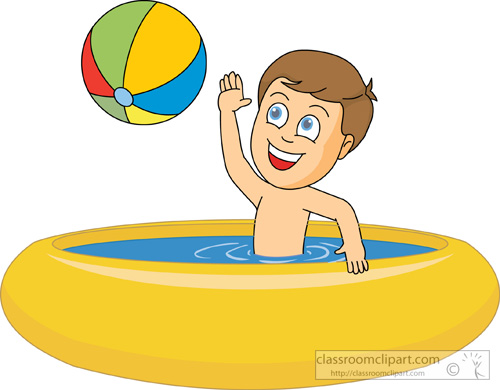 2 girls and 1 boy swimming in the pool clipart jpg stock 2 girls and 1 boy swimming in the pool clipart - ClipartFest jpg stock