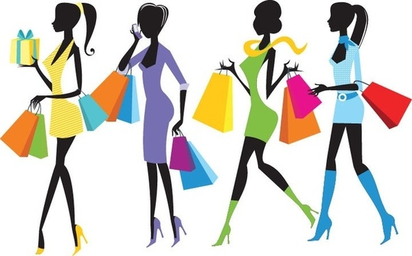 Fashion shop clipart picture stock Shopping clip art for kids free clipart images 2 2 – Gclipart.com picture stock