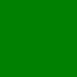 Green box 2 icon - Free green box icons svg royalty free library