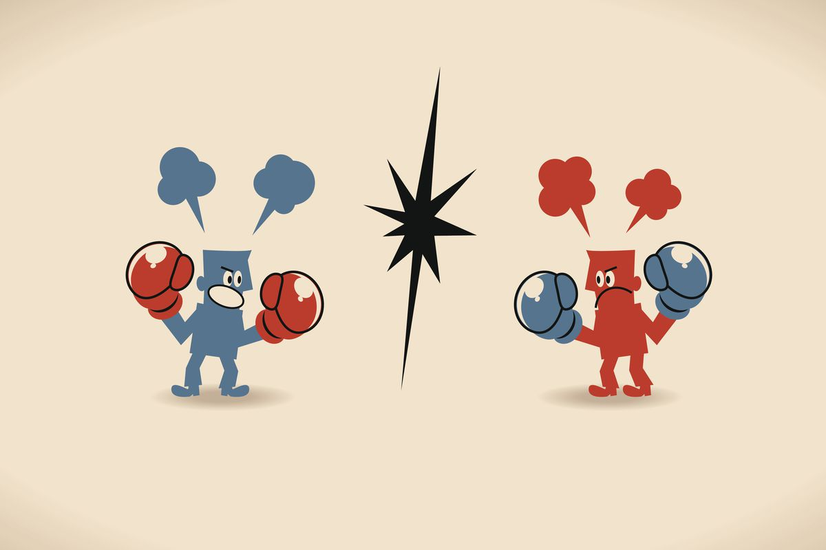 2 groups agree clipart clip art free stock Most people are bad at arguing. These 2 techniques will make you ... clip art free stock