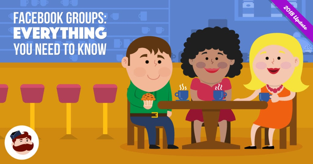 2 groups agree clipart clip freeuse stock Everything You Need to Know About Facebook Groups (2018 Update) clip freeuse stock