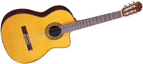 2 guitars clipart png transparent library Images of guitars clipart 2 » Clipart Station png transparent library