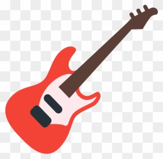 2 guitars clipart jpg free download Free PNG Electric Guitars Clip Art Download , Page 2 - PinClipart jpg free download