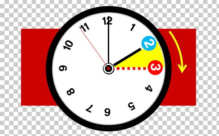 2 hour time clipart graphic royalty free Daylight Saving Time Clock Hour History Of Timekeeping Devices PNG ... graphic royalty free