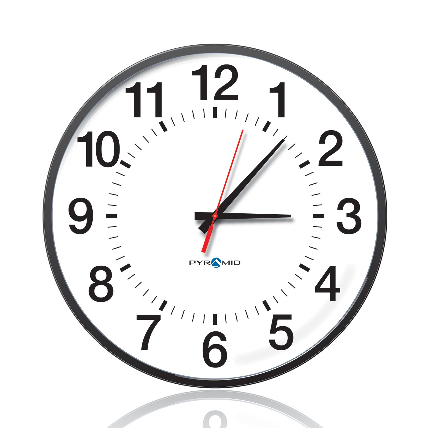 2 hour time clipart clip royalty free Analog Clock Clipart | Free download best Analog Clock Clipart on ... clip royalty free