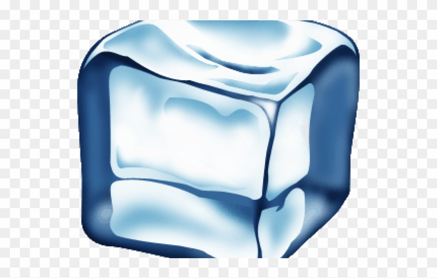 2 ice cubes clipart image transparent download Ice Cube Clipart Single - Clipart Ice Cube Png Transparent Png ... image transparent download