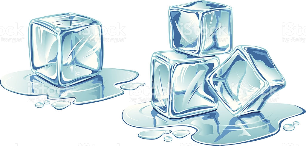 Cold as ice clipart clip art free download Ice cube clipart 2 » Clipart Station clip art free download