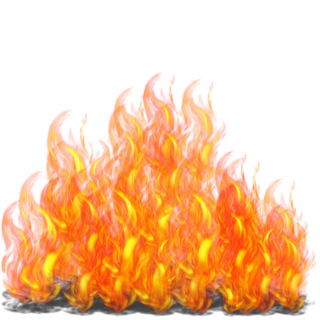 2 in flames clipart clipart freeuse stock Flames flame clip art free clipart images 5 2 – Gclipart.com clipart freeuse stock