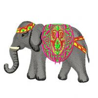 2 indian elephant clipart clip royalty free library Indian elephant clipart 2 » Clipart Station clip royalty free library