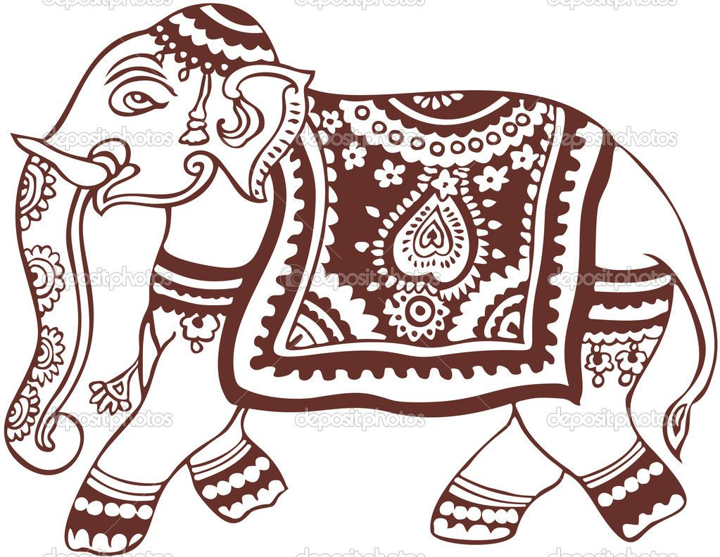2 indian elephant clipart transparent stock Indian Elephant Clipart (89+ images in Collection) Page 2 transparent stock