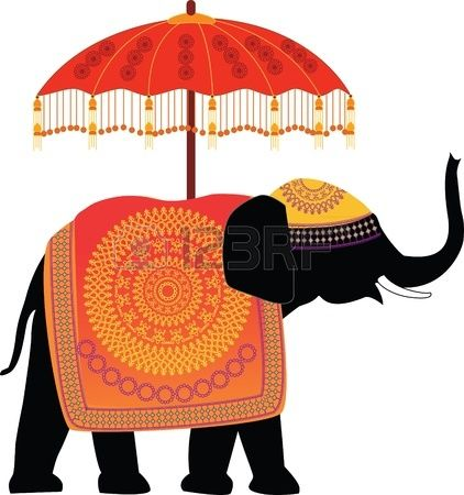 2 indian elephant clipart clip art free download Indian Elephant Clipart (89+ images in Collection) Page 2 clip art free download