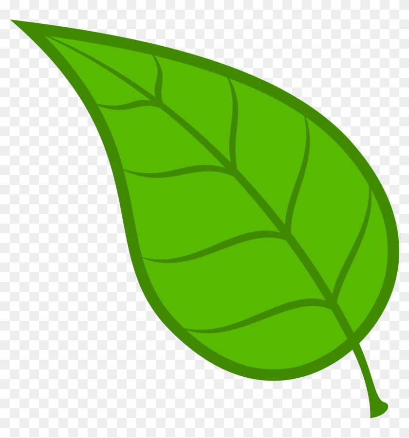 2 leaves clipart vector royalty free stock Green leaves clipart 2 » Clipart Portal vector royalty free stock