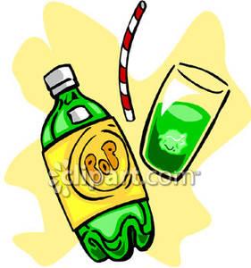2 liter soda bottle clipart svg transparent 2 Litre Bottle of Soda | Clipart Panda - Free Clipart Images svg transparent