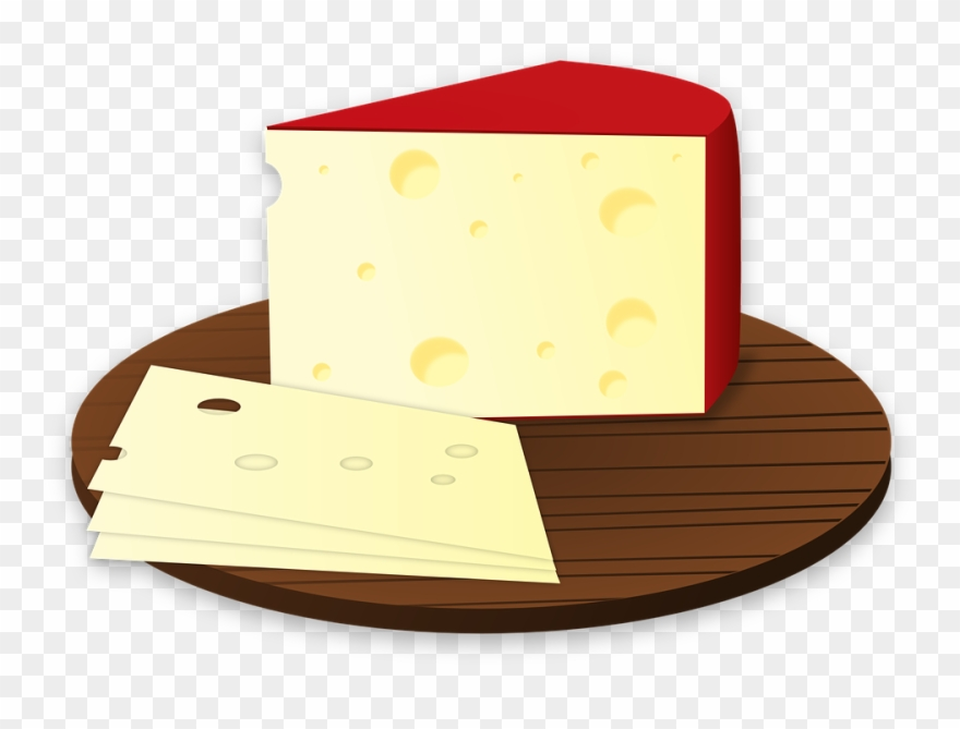 2 milk cheese clipart banner free library Cheese Clipart Food Clip Art Wikiclipart - Cheese Clipart Png ... banner free library