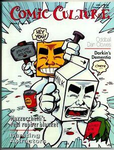 2 milk cheese clipart graphic royalty free stock PRIMO: COMICS CULTURE #2 MILK & CHEESE Dorkin cover art & interview ... graphic royalty free stock