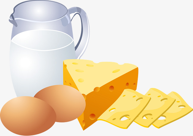 2 milk cheese clipart library Cheese clipart milk cheese, Cheese milk cheese Transparent FREE for ... library