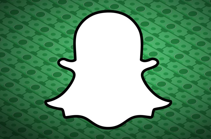 2 million parts clipart transparent library Snapchat loses 2M more users in Q3 as shares sink to new low ... transparent library