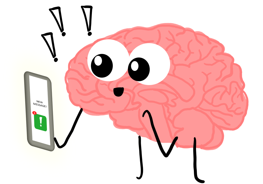 2 minute pause clipart library Dopamine, Smartphones & You: A battle for your time - Science in the ... library