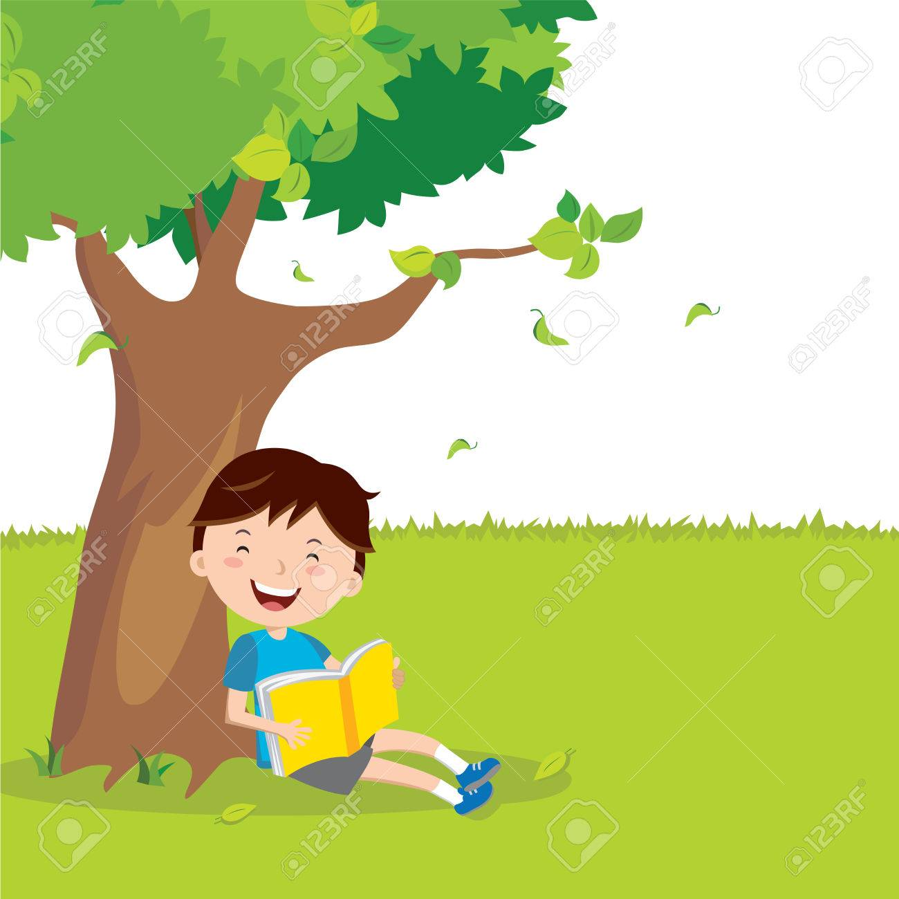2 peop e tree clipart graphic library download Under the tree clipart 2 » Clipart Station graphic library download