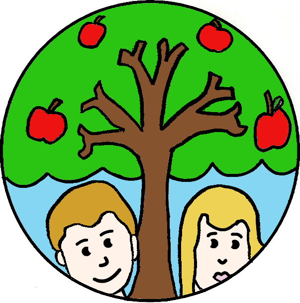 2 peop e tree clipart picture black and white library Family Tree With People Clipart | Clipart Panda - Free Clipart Images picture black and white library