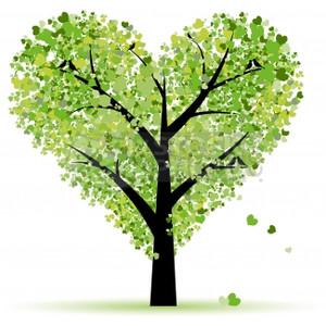 2 peop e tree clipart svg stock Family tree clipart clipart cliparts for you 2 - Cliparting.com svg stock
