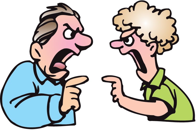2 people fighting clipart jpg transparent stock People Fighting Images   Free download best People Fighting Images ... jpg transparent stock