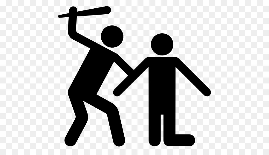 2 people fighting clipart clip transparent stock Hand Cartoon clipart - Communication, Hand, transparent clip art clip transparent stock