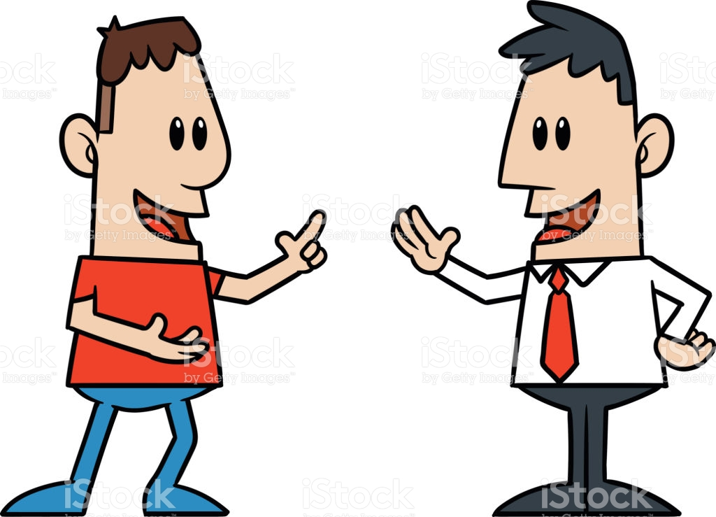2 people fighting clipart vector black and white Two People Fighting Clipart   Free download best Two People Fighting ... vector black and white