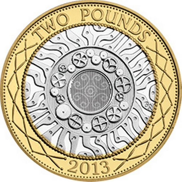 2 pound coin clipart clipart freeuse Coin clipart 2 pound for free download and use images in ... clipart freeuse