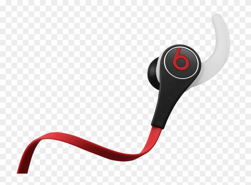 2 price clipart png free Black In-ear Headphones - Beats Tour 2 Price Clipart (#713688 ... png free