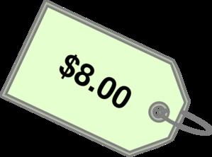 2 price clipart clip free Price clipart 2 » Clipart Station clip free