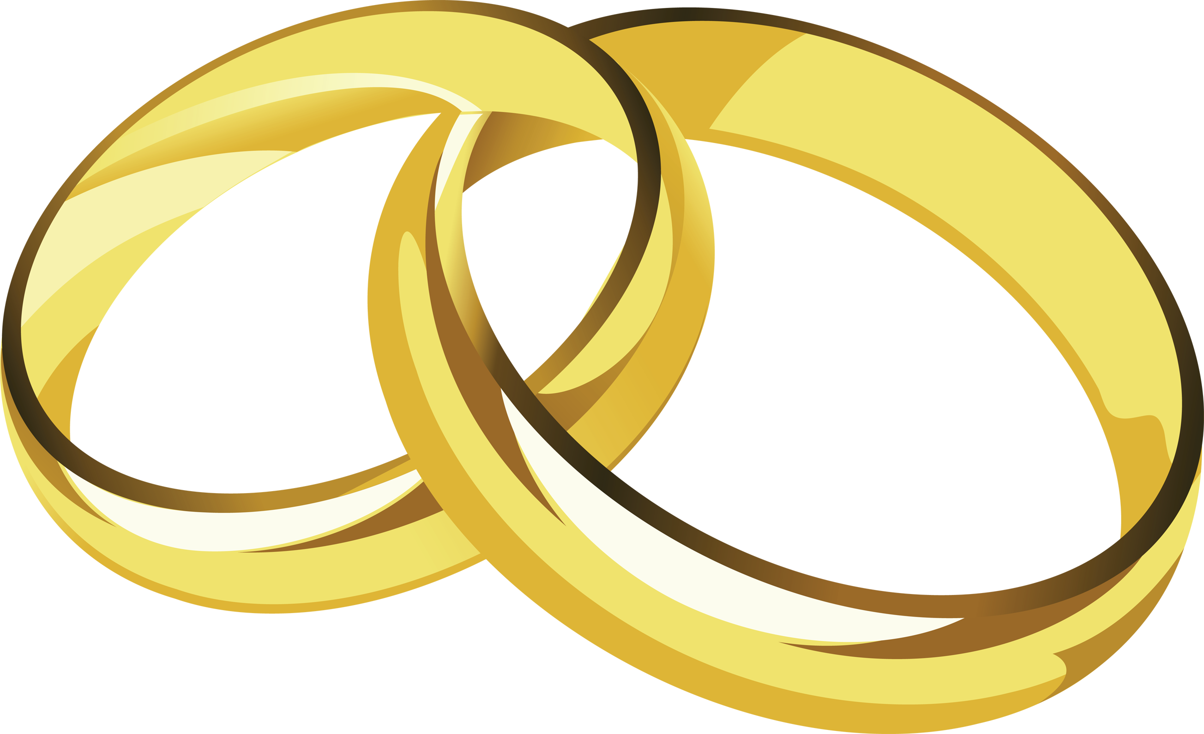Wedding ring clipart file clip royalty free Wedding ring engagement clip art rings 2 - ClipartBarn clip royalty free
