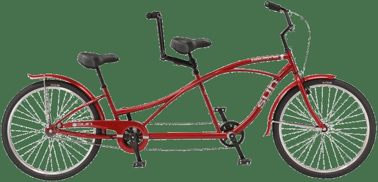 2 seater bike clipart clip download Oceanside Pier\'s Favorite Bike Rentals | Wheel Fun Rentals clip download