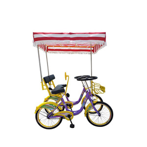 2 seater bike clipart png free download Jack 24\