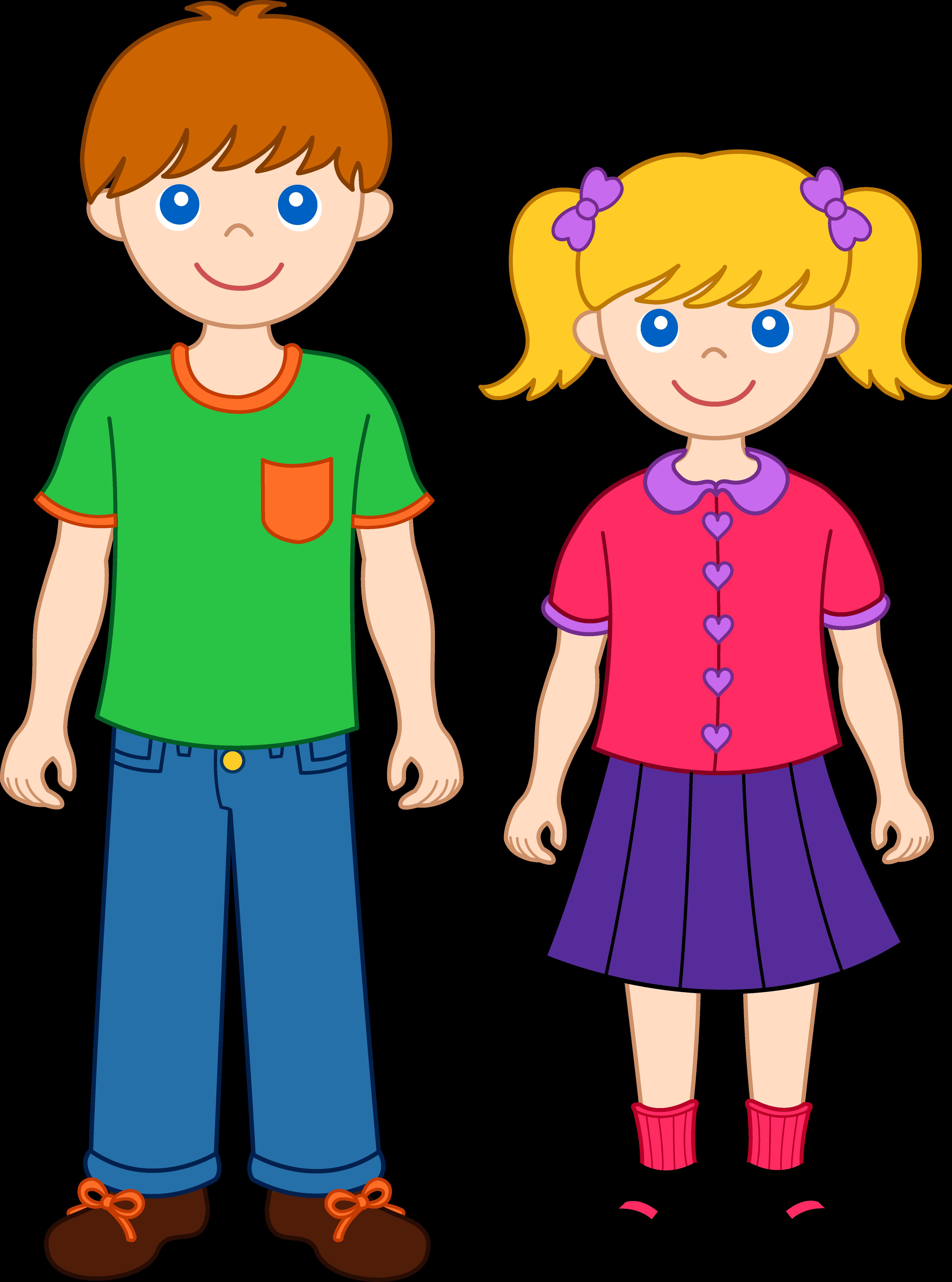 2 siblings clipart jpg royalty free 2 Sister Cliparts - Cliparts Zone jpg royalty free