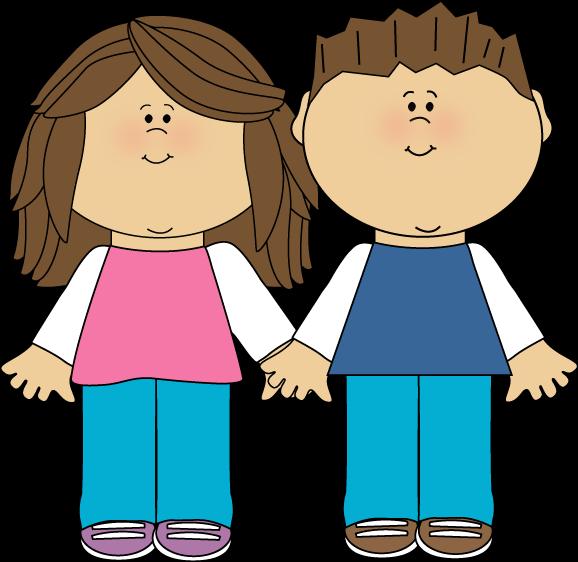 Adult siblings clipart png free Siblings Playing Cliparts - Cliparts Zone png free