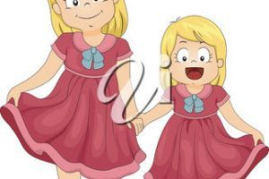 2 sister clipart png royalty free download 2 sisters clipart 1 » Clipart Portal png royalty free download