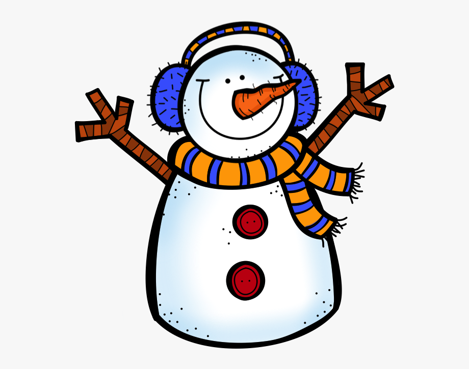 2 snowball snowman clipart clip art free stock Snowball Fight Cliparts - Snowman Snowball Fight Clipart #252756 ... clip art free stock