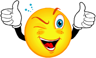 Person with thumbs up clipart - ClipartFest graphic library download