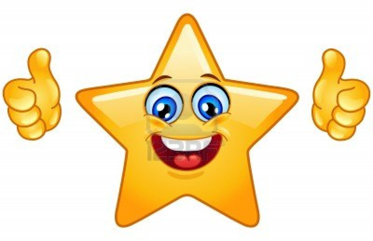 2 thumbs up clipart clipart freeuse 17 Best images about Thumb up on Pinterest   Smiley faces ... clipart freeuse