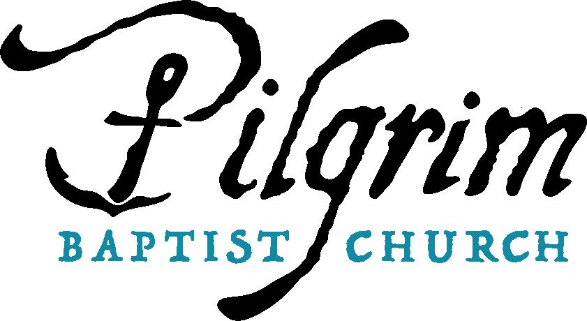 2 timothy 2 15 clipart clip art black and white library 2 Timothy 2 — Blog — Pilgrim Baptist Church clip art black and white library