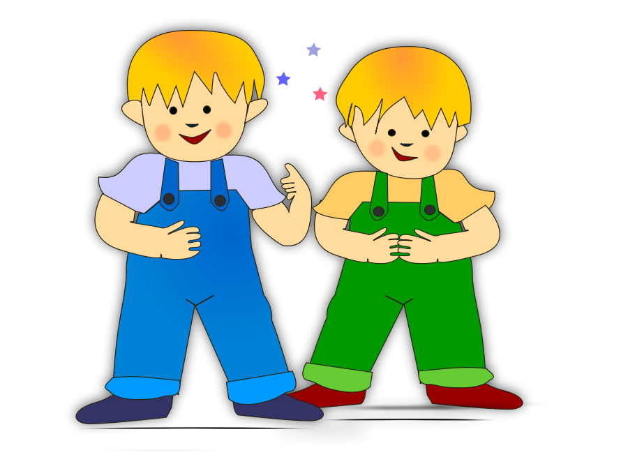 2 toddlers clipart jpg free stock Kids Clipart | Free download best Kids Clipart on ClipArtMag.com jpg free stock