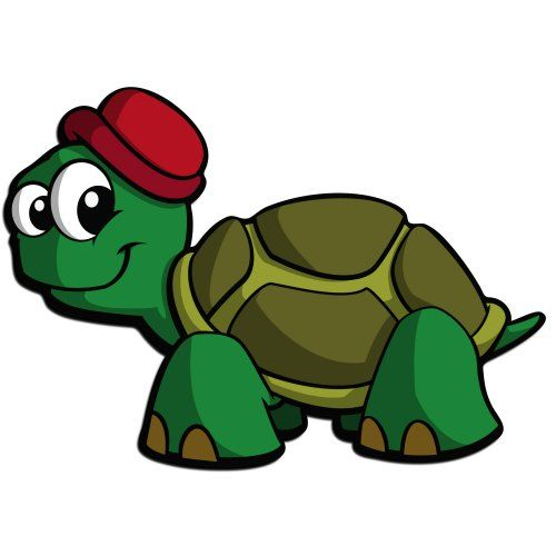 Turtle Cartoons Pictures | Free download best Turtle Cartoons ... graphic transparent download