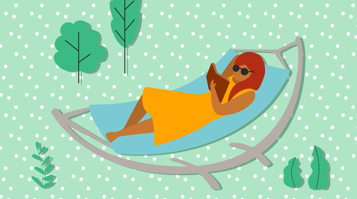 2 week vacation clipart calenda picture library stock Time for a Staycation: How to Kick Back, Relax, and Vacation at Home picture library stock