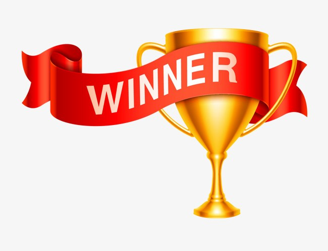 2 winner clipart image transparent library Winner clipart png 2 » Clipart Portal image transparent library