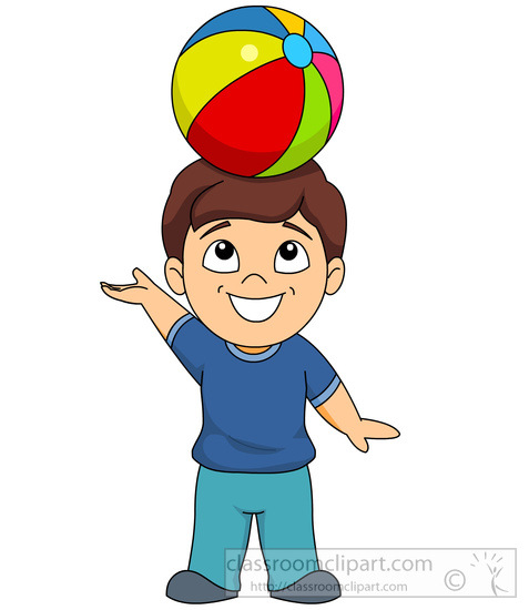Babies and children clipart