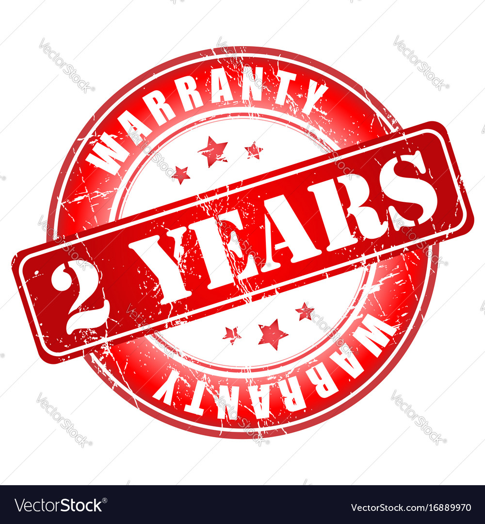2 year warranty logo clipart picture free stock 2 years warranty stamp picture free stock