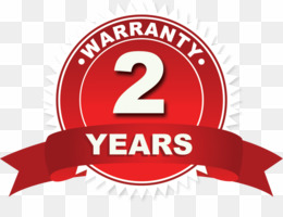 2 year warranty logo clipart clip freeuse Warranty PNG & Warranty Transparent Clipart Free Download - Three ... clip freeuse