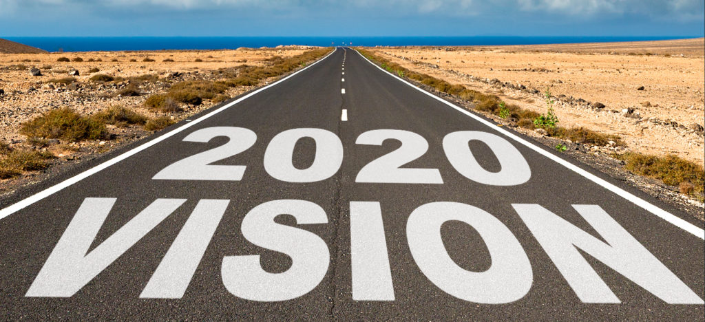 20 20 vision clipart clipart library library Trinity Church   20/20 Vision clipart library library